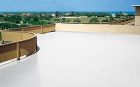 WATERGUARD LIQUID MEMBRANE (WHITE) | Fairmate Blog