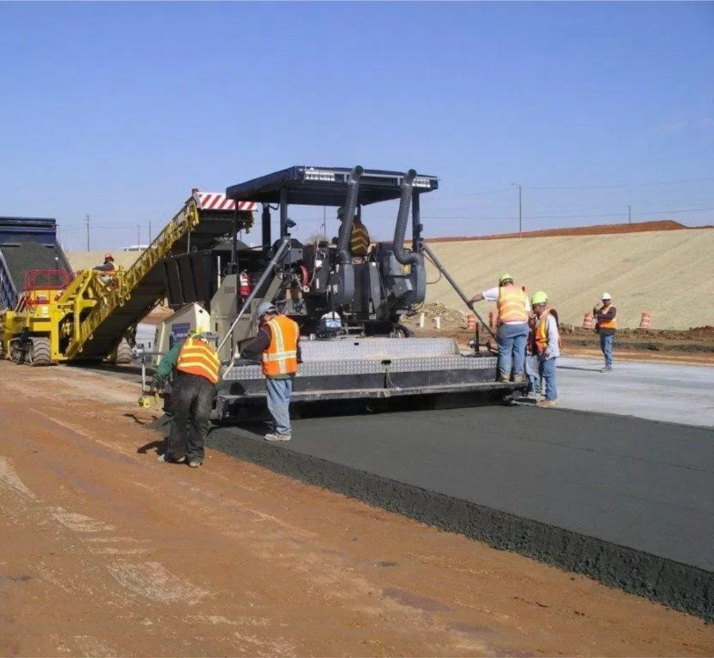 Fairmate Blog | Construction Chemicals